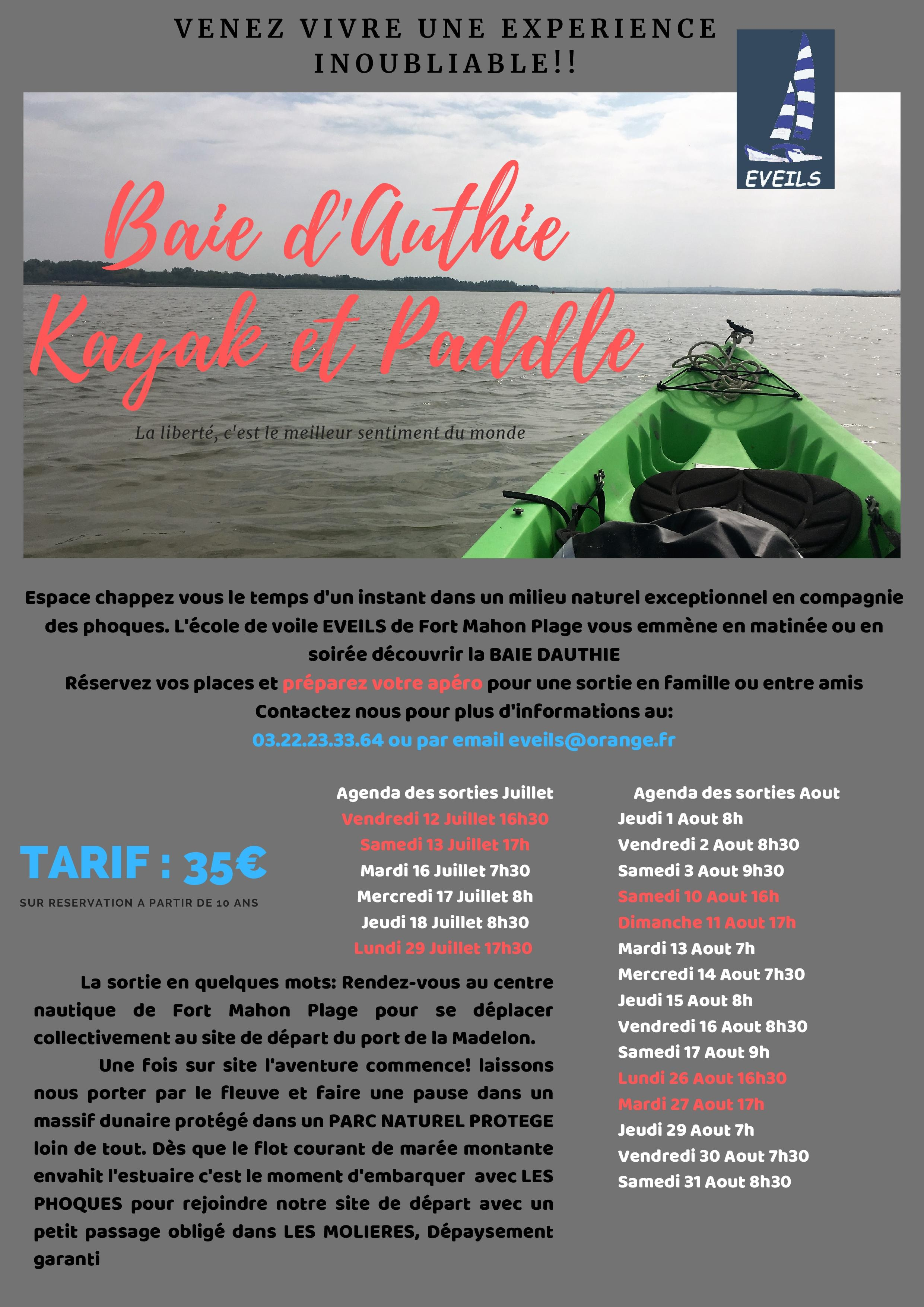 Baie-d-Authie-Kayak-et-paddle-page-001