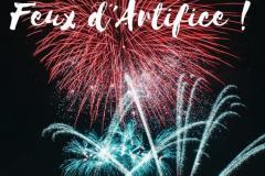 FEU-ARTIFICE-AFFICHE-A4-PDF-page-001