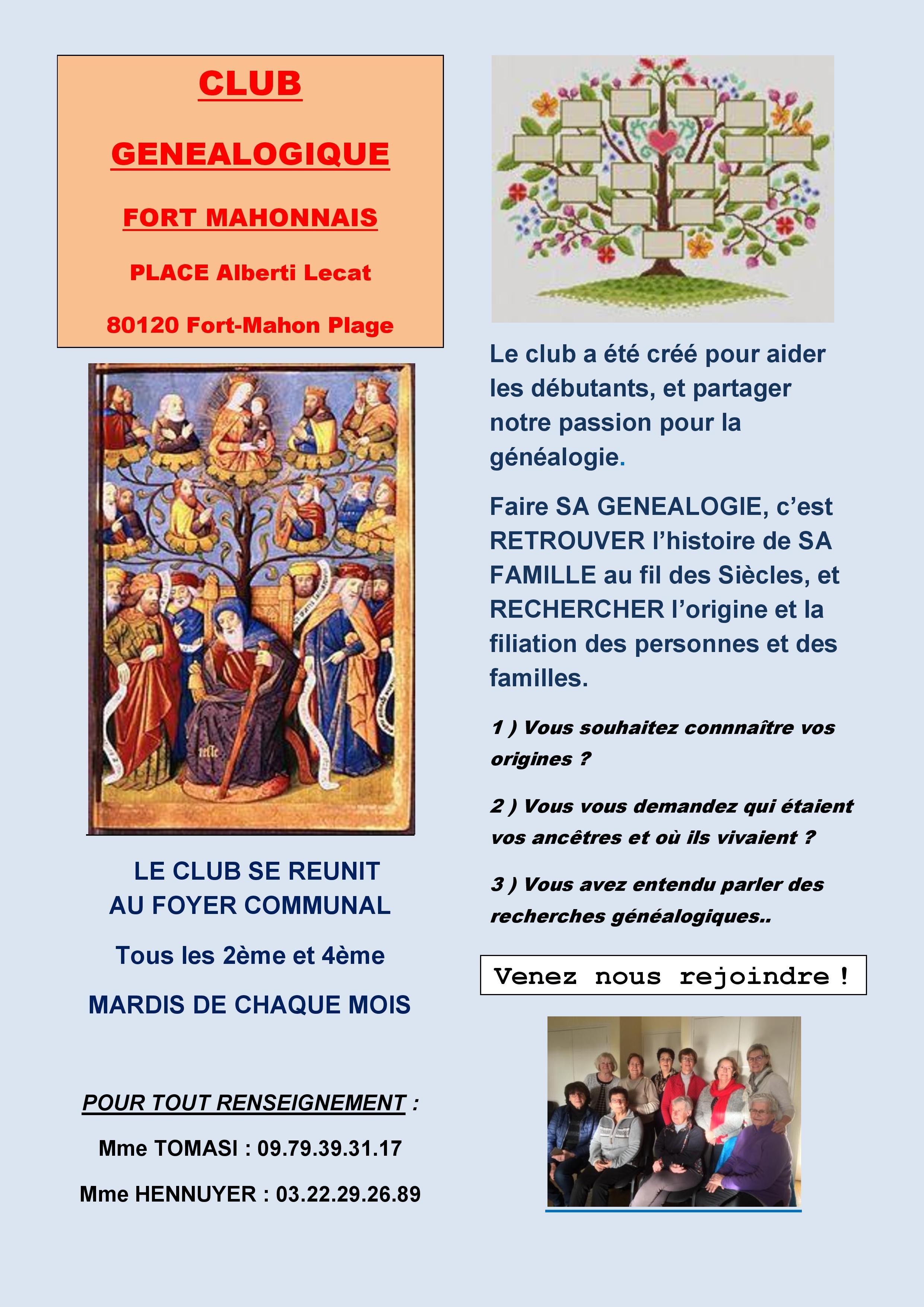 SITE-FORT-MAHONxxxx2905-page-001