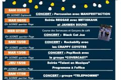 concert-aout-page-001