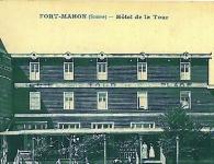 hotel-de-latour