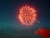 DSCF68162ma plus belle photo de feu d,artifice