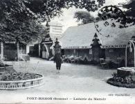 028-laiterie-du-manoir