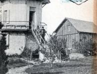 001-villa-le-pigeonnier