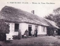 006-maison-du-vieux-fort-mahon