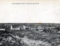 023-panorama-des-dunes
