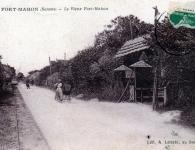 030-le-vieux-fort-mahon
